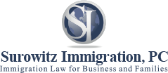 East Bay Visa Law
